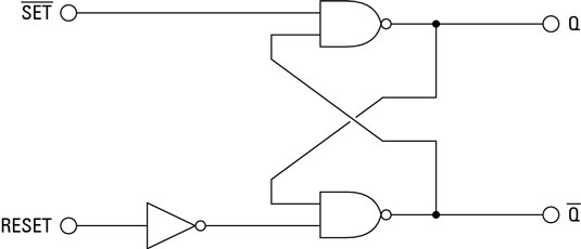 Electronic Circuit Diagrams & Schematics