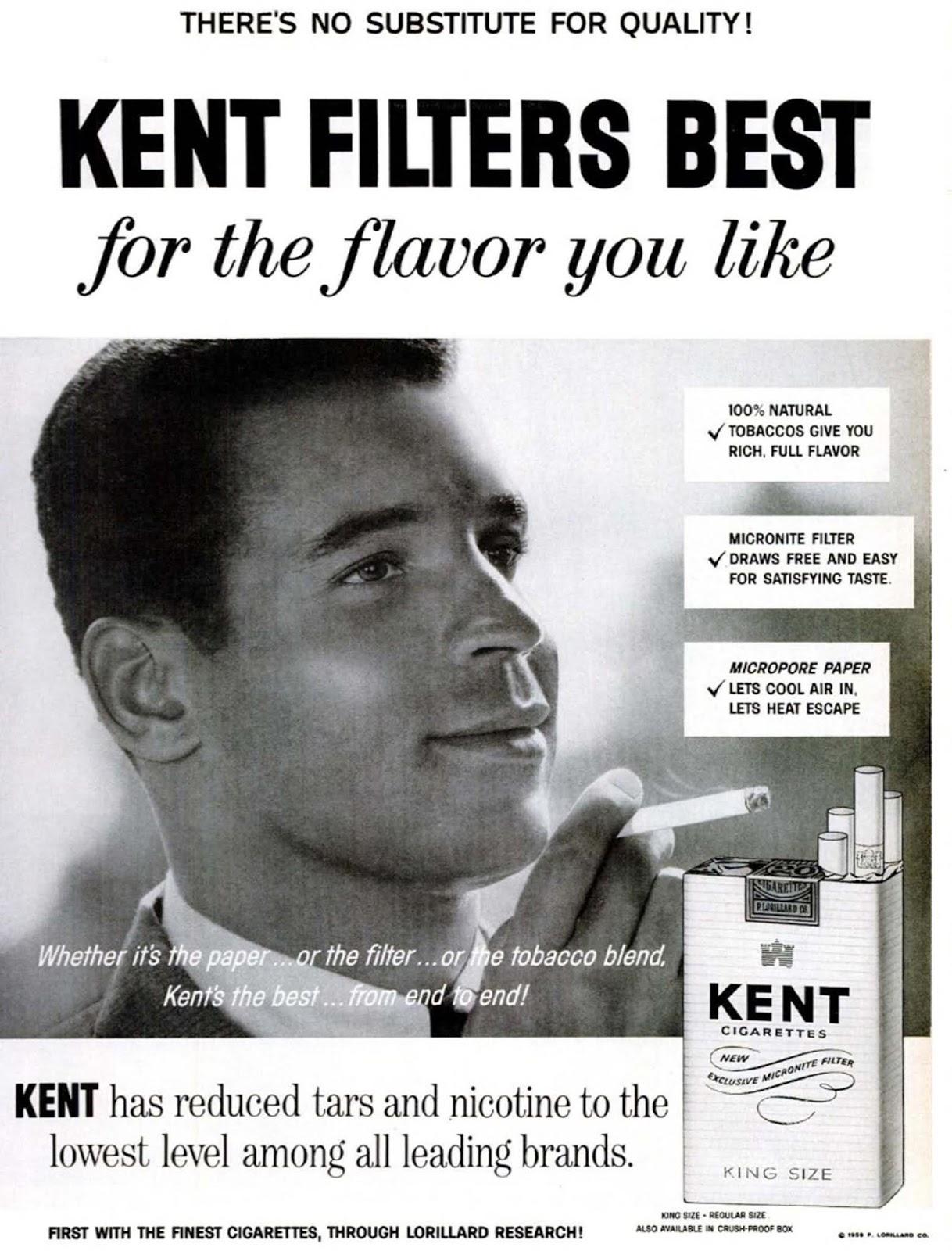 American-advertising-targeted-toward African-Americans