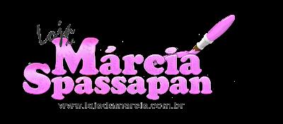 http://www.lojadamarcia.com.br/