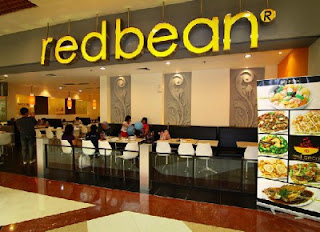 PT Red Bean Indonesia (Red Bean Restautant) - Waiter/Waitress/Cook/Cook Helper