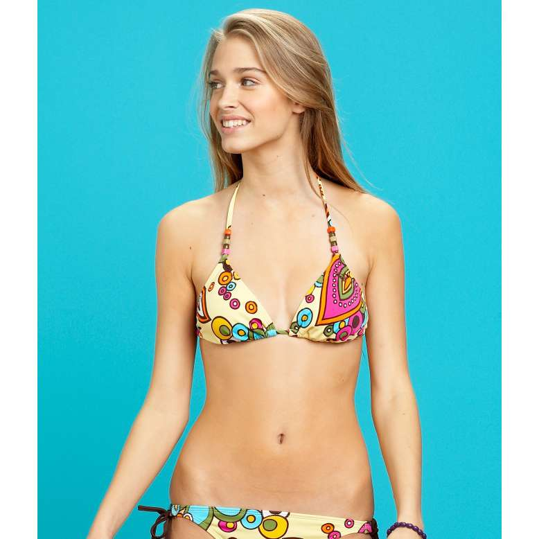 Tall Swimwear - From ultra-feminine to sporty chic, our stunning tall swimwear range is bound to cause a splash!Crafted with care, attention to quality and a super-flattering fit, our tall swimwear range features everything you need to cause ripples of admiration around the pool, including a variety of gorgeous swimsuits and two-piece bikinis.