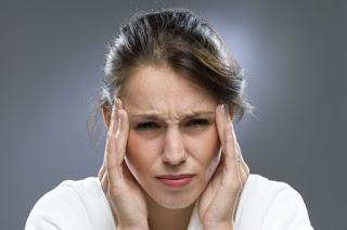 Ansiedade e depressão são neuroses