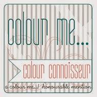 http://colourmecardchallenge.blogspot.com/2015/01/winner-for-cmcc52.html