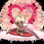 http://1.bp.blogspot.com/-vY5mqPFIA40/VNxp7WP2eJI/AAAAAAAAHc0/Ldn-zIFj6VY/s1600/valentinelilcupido.png