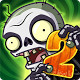 Download The Latest Version Of Plants vs. Zombies 2 5.4.1 APK For Android