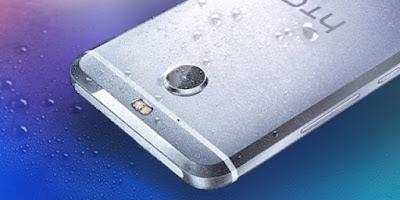 رسمياً HTC Bolt ينطلق إلى الأسواق العالمية بإسم HTC 10 evo قريباً