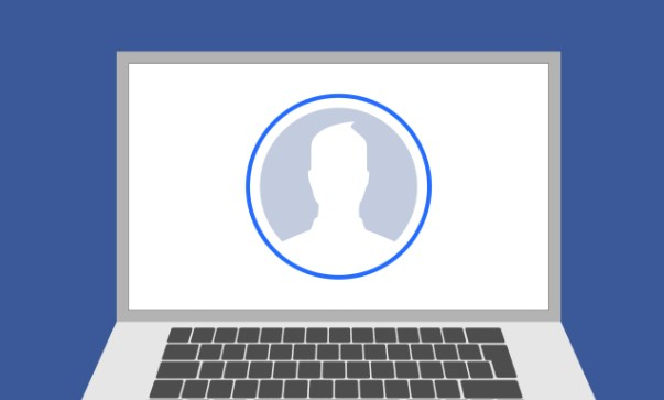 Facebook is testing a new version of stories for desktop