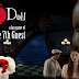 The 7th Guest returns with The 13th Doll: A Fan Game of The 7th Guest