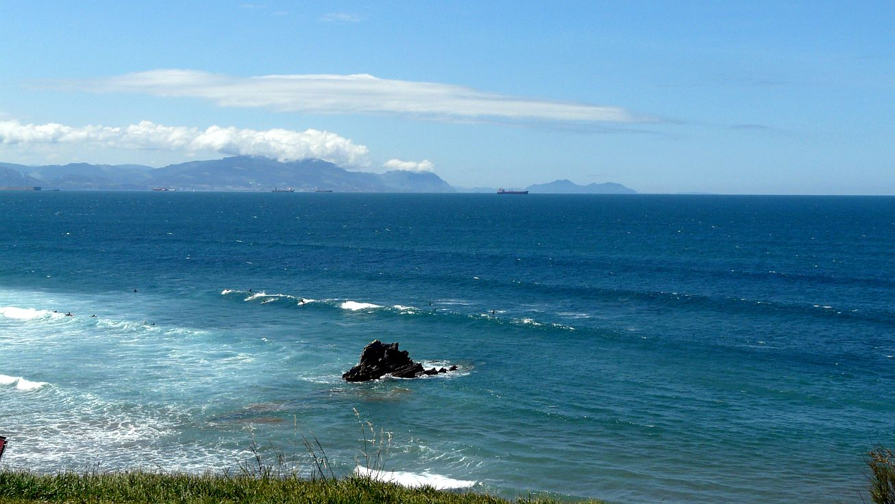 surfcamp sopela 02
