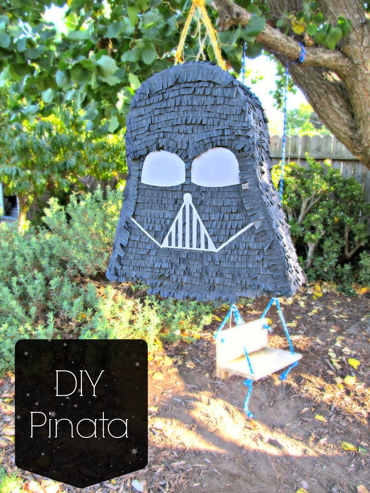 1000 images about star wars party on pinterest star wars birthday party banners and star wars. Black Bedroom Furniture Sets. Home Design Ideas