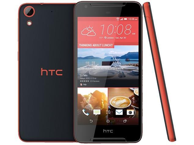 سعر جوال HTC Desire 628 فى عروض جوالات هايبر بنده اليوم