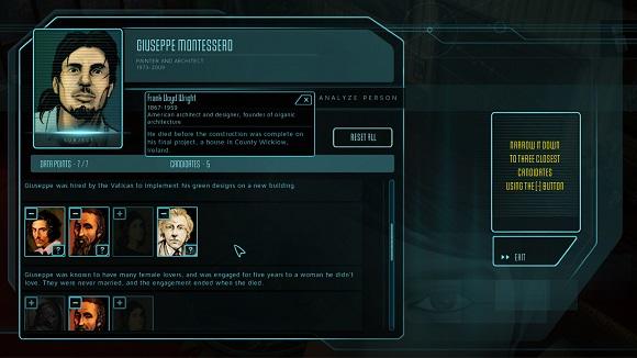 moebius-empire-rising-pc-game-review-screenshot-1