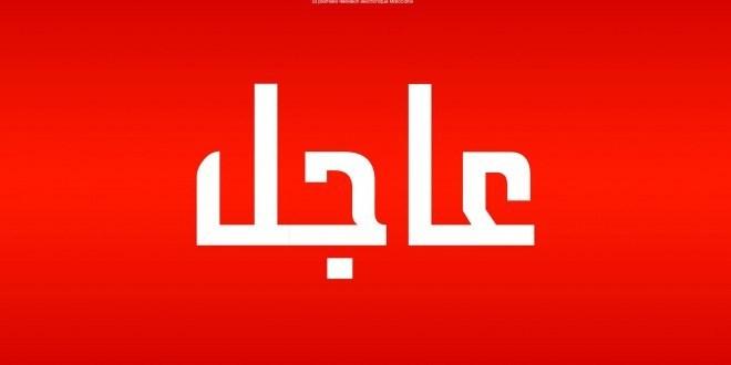 رئيس مجلس الأمة الجزائري يتولى رئاسة الجمهورية بالنيابة...بعد عدم قدرة بوتفليقة…