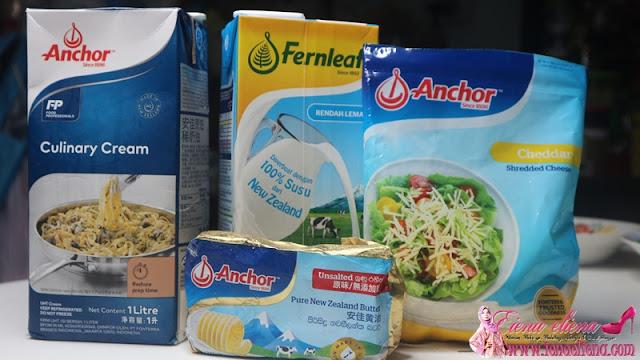 Fonterra Brands Malaysia