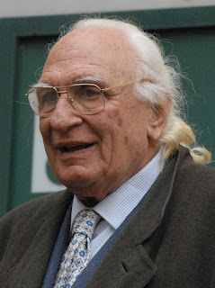 The outspoken Radical Party founder Marco Pannella was a supporter of Welby's cause