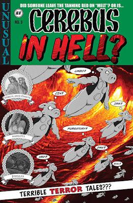 https://www.comixology.com/Cerebus-in-Hell-3/digital-comic/690371?ref=Y29taWMvdmlldy9kZXNrdG9wL3NsaWRlckxpc3Qvc2VyaWVz