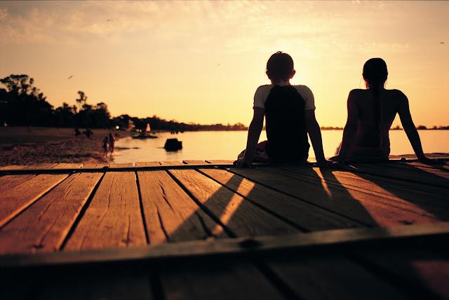 Beginilah 4 Pandangan Imam Al Ghazali Tentang Etika Persahabatan Yang Jarang Orang Ketahui