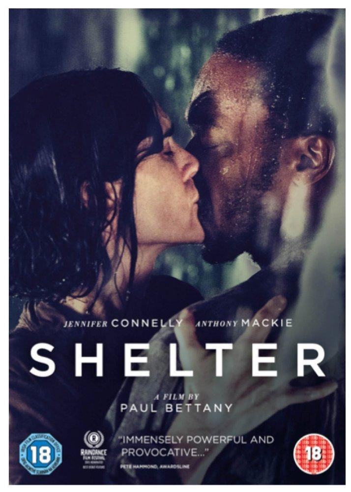 Shelter 2014