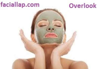 Clay Mask Recipes