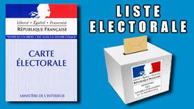 https://www.service-public.fr/particuliers/vosdroits/R16024