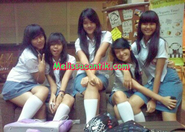Image Result For Bokep Indonesia Anak Smp