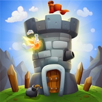 Tower Crush For Android