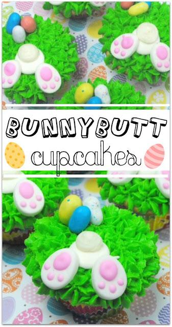 http://kellystilwell.com/recipes/bunny-butt-cupcakes-easter/