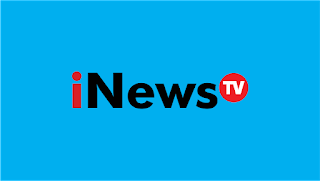 iNews TV Streaming