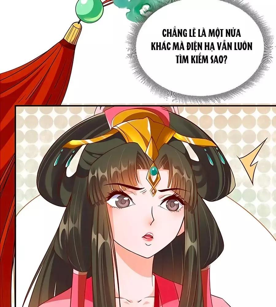 Thịnh Thế Lê Hoa Điện Chapter 60 - Trang 10