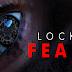 طريقة تحميل لعبة Locked Fears