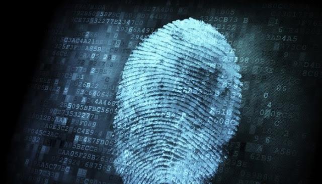 Le gouvernement envisage de créer un code d'identification à 10 chiffres pour chaque citoyen du royaume