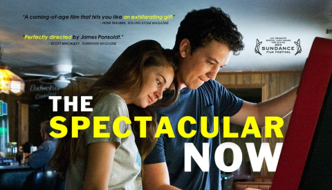 the-spectacular-now-movie-review