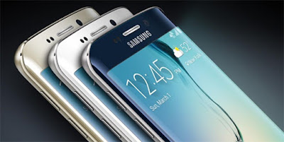 Samsung S6 Edge quoc te cu