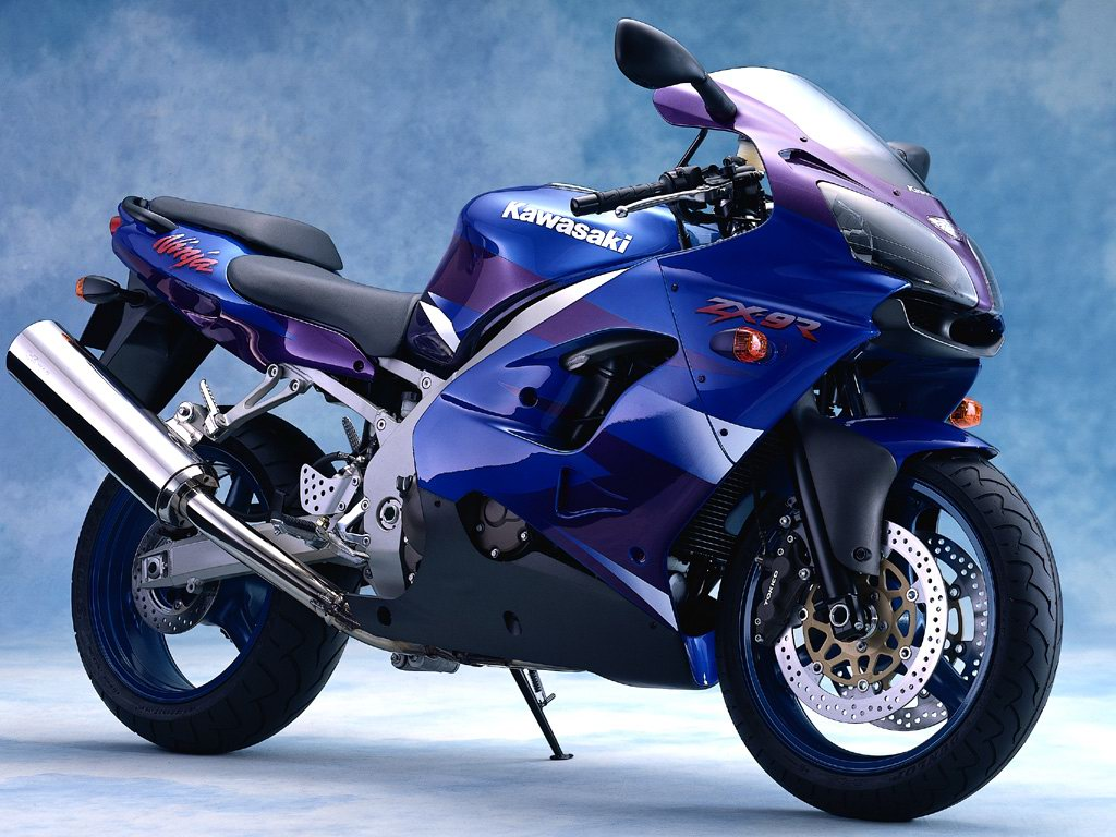 Sport Motorcycles For Sale >> Ideal Bikes: Superbikes