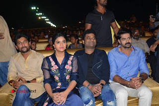 Nenu Local Audio Launch Stills  0156.JPG