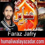 https://www.humaliwalyazadar.com/2018/09/faraz-jafry-nohay-2019.html