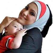Jual Hanaroo Baby Wrap Surabaya Jawa Timur Jual Gendongan Bayi