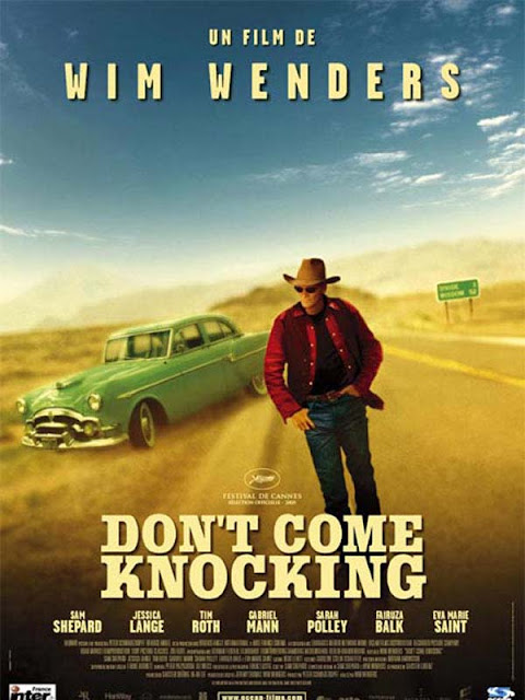 Don't Come Knocking 2005 DVDRip ταινιες online seires oipeirates greek subs