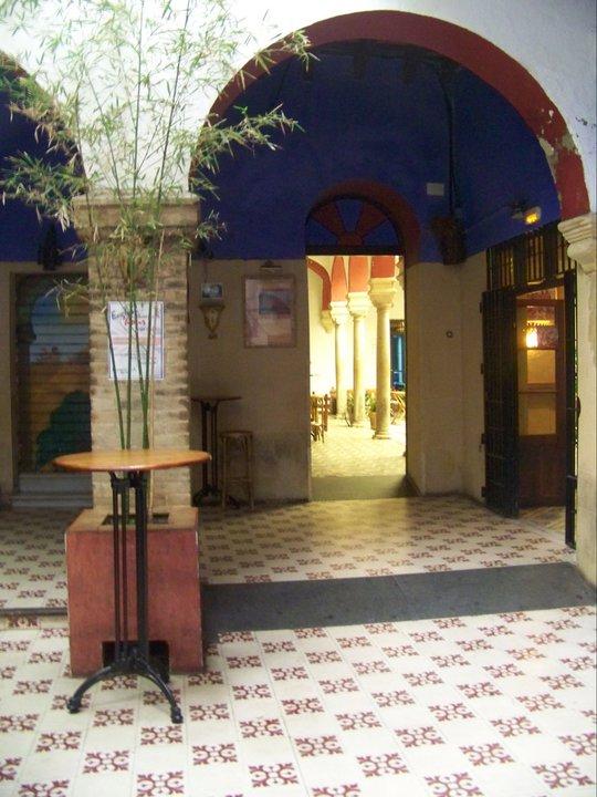 Fotos de Jerez ~ fotos