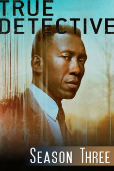 True Detective 3ª Temporada Torrent - WEB-DL 720p Dual Áudio