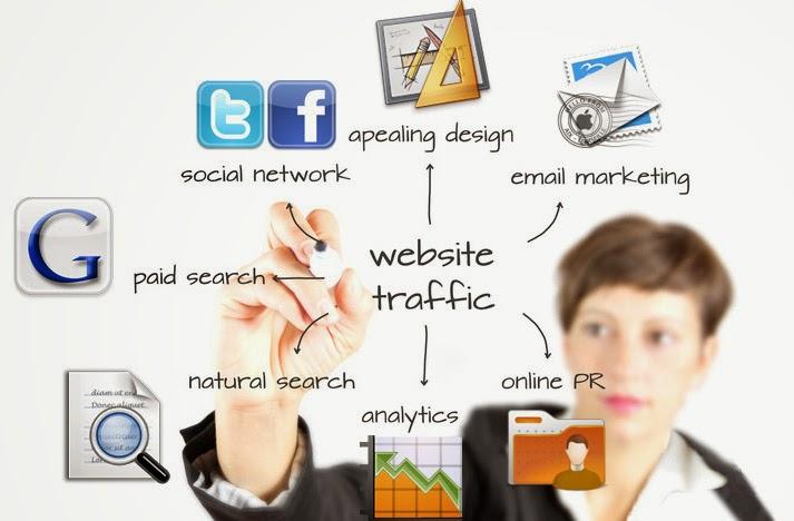 Một số mẹo nhỏ sáng tạo content marketing cho ngành kinh doanh ...