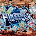 Fujitsu Plans to Commercialize Enterprise-Focused Blockchain Platform