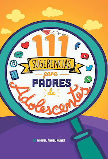 https://www.amazon.com/Sugerencias-para-padres-adolescentes-Spanish/dp/1537515578