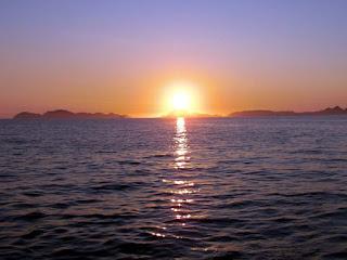 rayos solares ambar solidificado antiguedad | Foro de minerales
