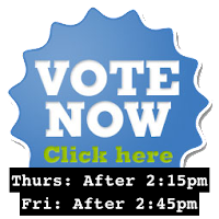 https://www.tallyspace.com/vote/hillview