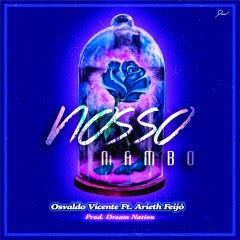 Osvaldo-Vicente-feat-Arieth-Feijó-Nosso-Mambo