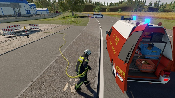 emergency-call-112-pc-screenshot-ww.ovagames.com-2