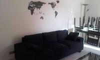 piso en venta ronda vinatea castellon salon1