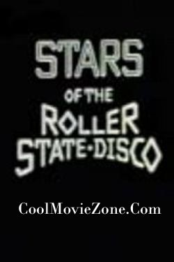 Stars of the Roller State Disco (1984)