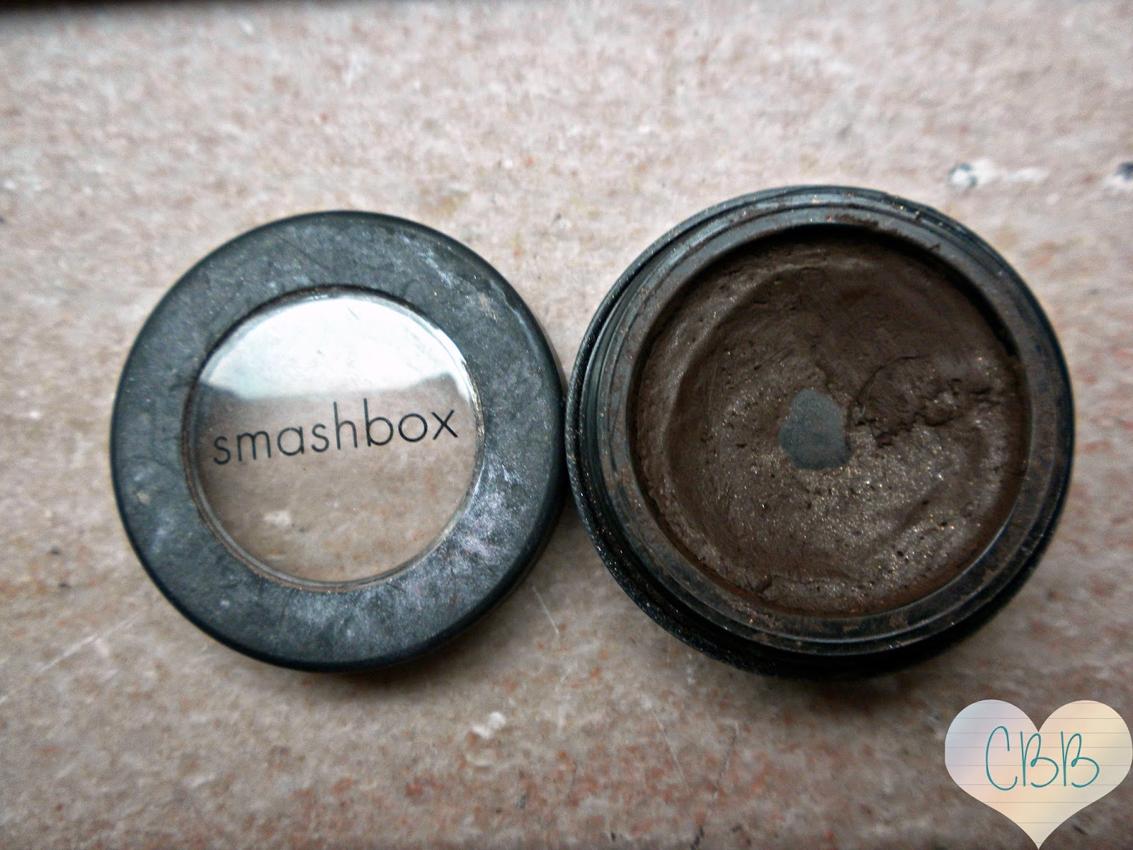 Cream Eyeliner: SMASHBOX Cream Eyeliner ($14)